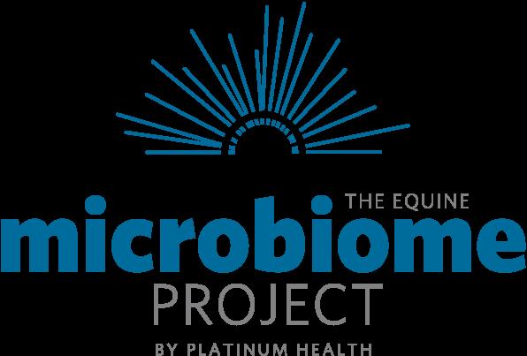 Img microbiome logo